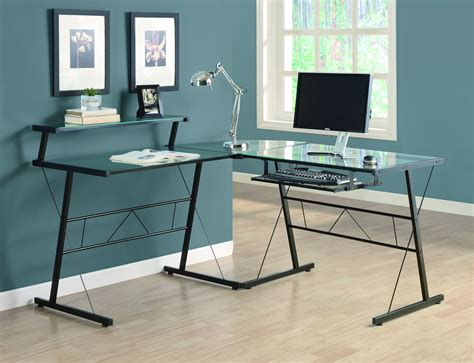ordinateurs bureau bureau ordinateur
