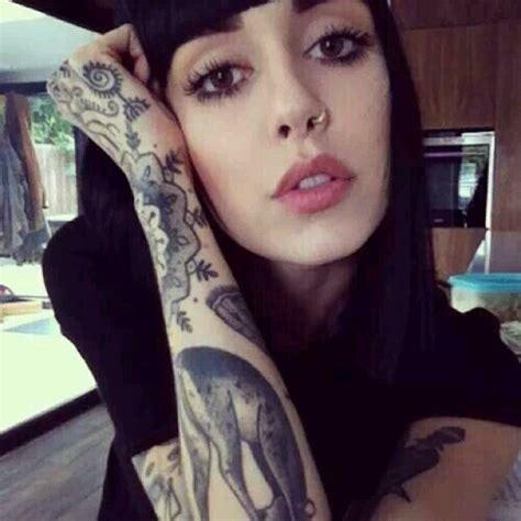 tatoo tatuagens tumblr
