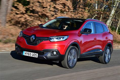 Nissan Renault by Renault And Nissan Announce Scrappage Schemes Auto Express