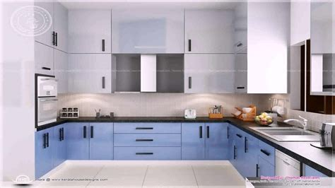home interior design  middle class family  indian