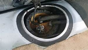 Bmw E36 How To Diagnose Fuel Issue