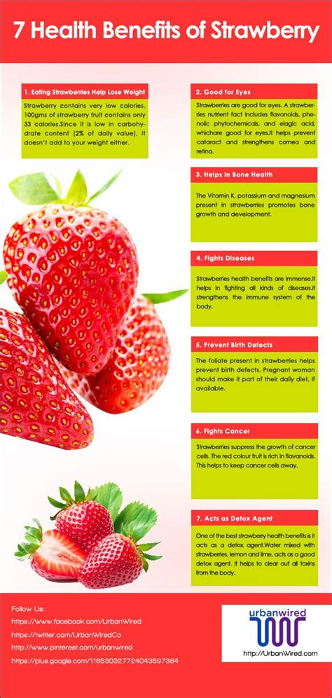 strawberry facts 11 best images about health benefits of strawberries on pinterest strawberry health benefits