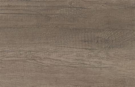 egger mm grey nebraska oak mfc   mm hpp