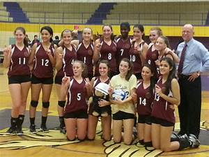 Varsity Girls' Volleyball are Big 10 Champs!! : Notre Dame ...