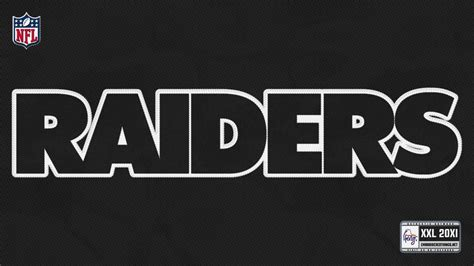 hd oakland raiders wallpapers hd pictures