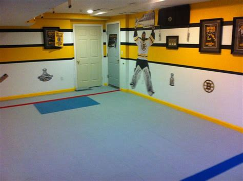 17 Best Images About Boston Bruins Room Ideas On Pinterest