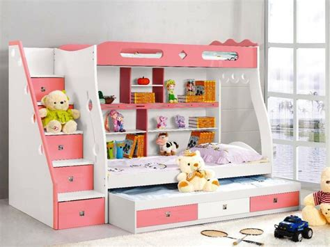 Beautiful Loft Beds For Kids Ikea Loft Beds For Kids