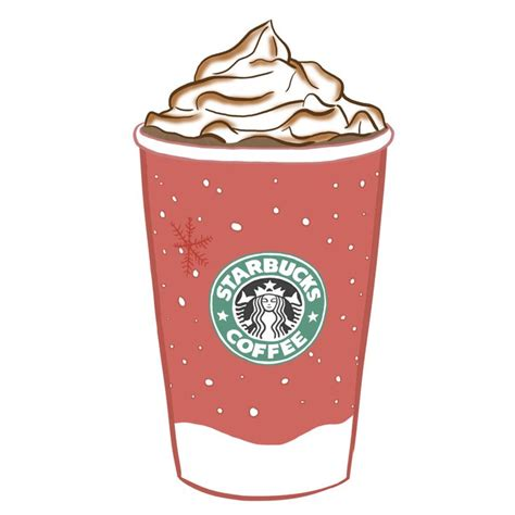 Explore millions of stock photos images illustrations and vectors in the shutterstock creative collection. Starbucks Tumblr Drawing at GetDrawings   Free download