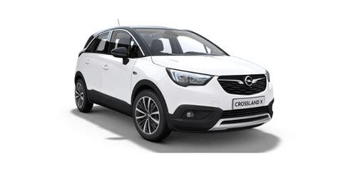 Opel Models by 220 Bersicht Aller Aktuellen Opel Modelle Auf Einem Blick
