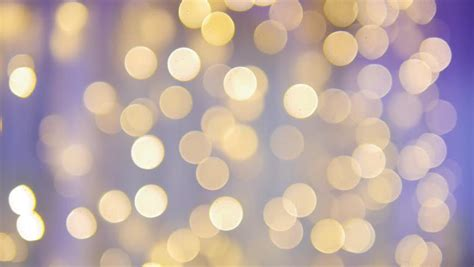 Free Clip Backgrounds by Blinking Lights With Sparkly Bokeh Out Of Focus