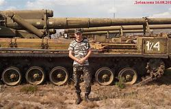 244 артиллерийская бригада калининград