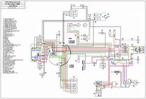 Diagram  Vtx 1800 C Wiring Diagram Full Version Hd
