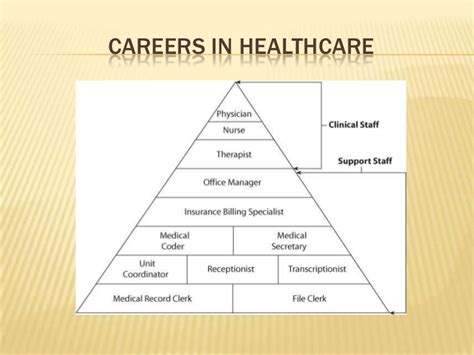 Introduction To Health Care Careers Medical Office. Dentists In Columbus Ms Luxury Cars Dallas Tx. Lawn Service In Pearland Typical Supply Chain. Master Health Education 2005 Ford Focus Sedan. How Often Should Breastfed Babies Poop. Online Payday Loans In Arizona. Windows To Linux Backup Infinity Hr Solutions. Roofers In Monmouth County Nj. Transfer Balance On Credit Card