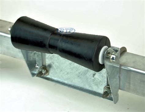 Boat Trailer Parts Rollers by Boat Trailer Rollers At Trailer Parts Superstore Autos Post