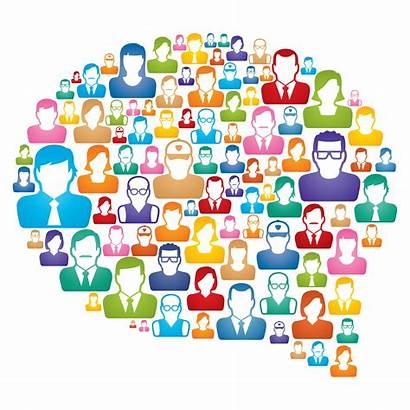 Marketing Cultural Culture Investir Market Social Learning