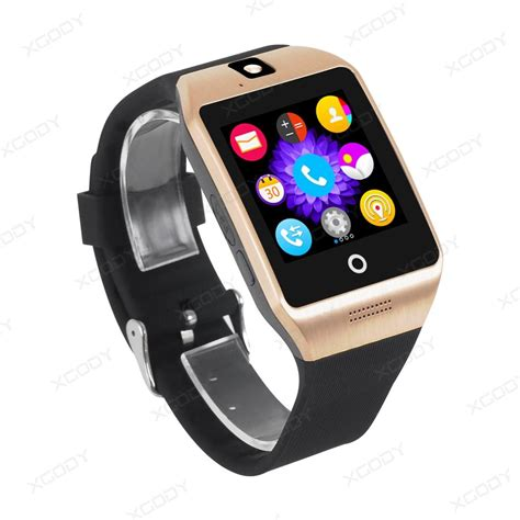 bluetooth for android phone new waterproof bluetooth smart sim phone mate