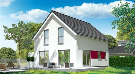 Danwood Neue Häuser 2018 by Der Neue Dan Wood Konfigurator Hurra Wir Bauen
