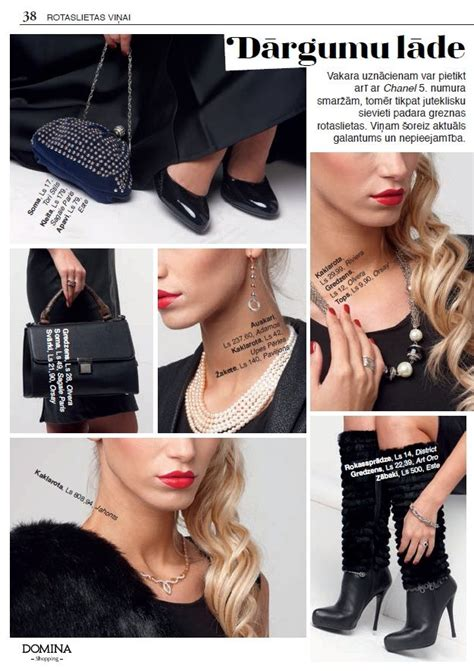 Jaunais rudens stila ceļvedis | Stila, Fashion, Polyvore image