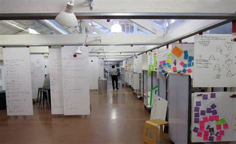 stanford design school mit media lab d school point the way toward decentralized