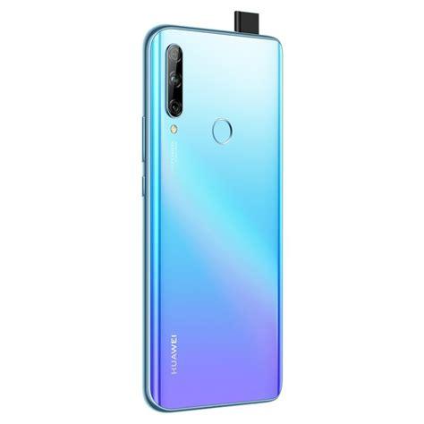 huawei enjoy   specs review release date phonesdata