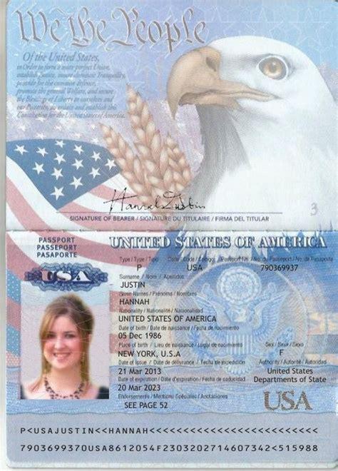 mail account update outlook passport