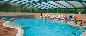 camping correze piscine couverte chauffee camping au With camping au crotoy avec piscine couverte