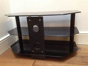 Hifi Tv Rack : hifi rack tv stand for sale in clontarf dublin from ~ Michelbontemps.com Haus und Dekorationen
