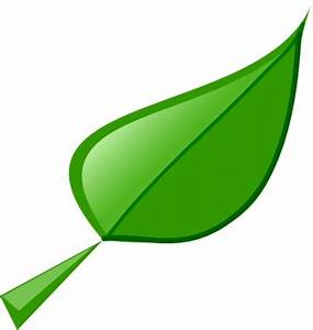 Apple Leaf Clipart | www.pixshark.com - Images Galleries ...