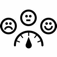 Customer-satisfaction icons | Noun Project