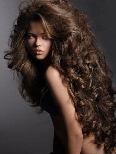 hair styles 17 best ideas about big curl perm on curls 6986