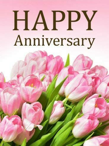 Marriage Anniversary Wishes N Cards