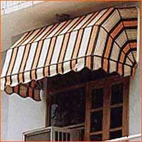 designer awningswindow awning manufacturersterrace awning suppliers  delhiindia