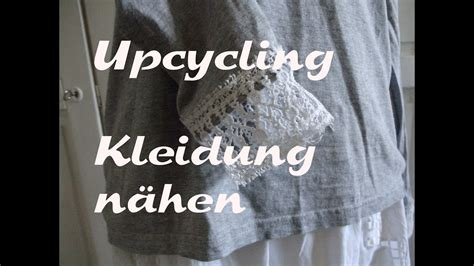 kleidung selber machen liebe upcycling kleidung selber machen n 228 hen einf 228 lle statt abf 228 lle wikhouse upcycling
