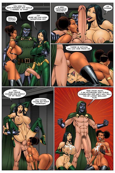 Deucesworld Porn Comics And Sex Games Svscomics
