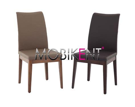 chaise d extérieur vente de chaises d 39 extérieur en résine 06 lyon