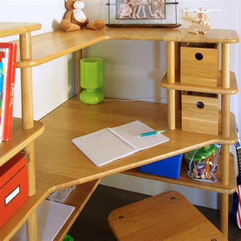 bureau d angle modulable bureau d angle modulable maison design wiblia com