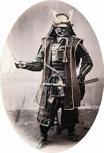 Samurai - Wikipedia