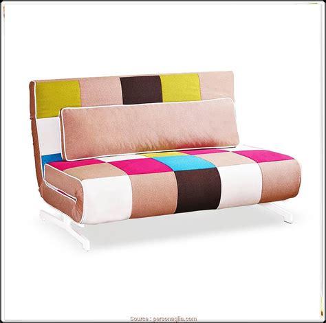 Ikea Divano Letto Futon Esclusivo 4 Divano Letto Futon Ikea Grankulla Jake Vintage