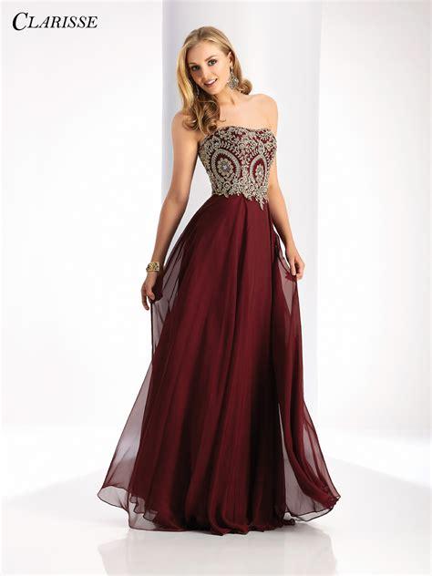clarisse prom dress 3000 promgirl net