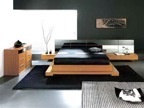 cool bedroom designs for guys cool bedroom designs for men warren s bedroom rev pinterest