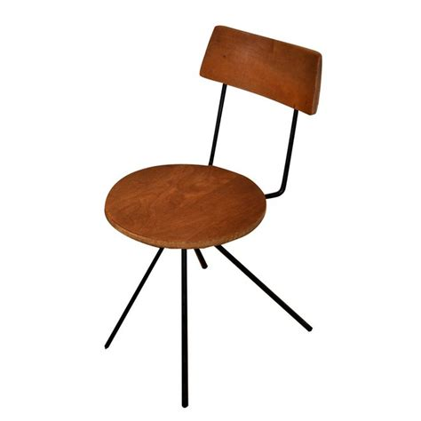 cherner chairs find your chair 165 best for the home images on arquitetura