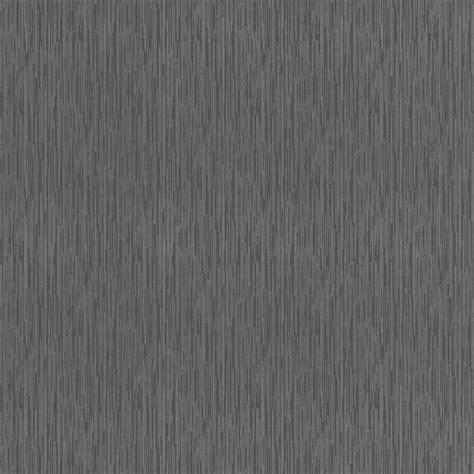 yuan charcoal wallpaper graham brown yuan charcoal