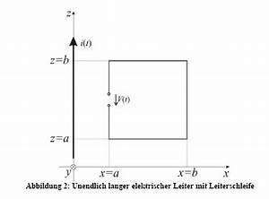Phi Berechnen : mp forum induzierte spannung magnetischer fluss matroids matheplanet ~ Themetempest.com Abrechnung