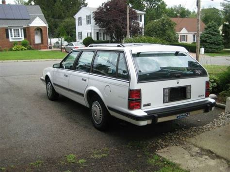 buy car manuals 1996 buick century security system find used 1996 buick century special wagon 4 door 3 1l in edison new jersey united states