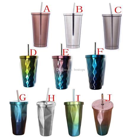 bicchieri starbucks acquista bicchieri starbucks da 500ml con cannuccia in