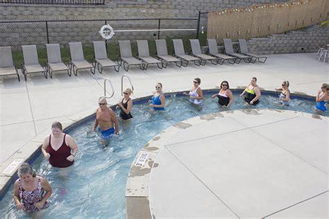 programs 171 granite falls swim athletic club