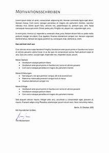 Einverständniserklärung Muster Arzt : anschreiben assistenzarzt muster bewerbungsschreiben 2018 ~ Themetempest.com Abrechnung
