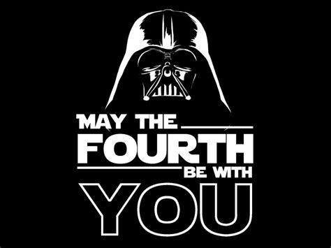 May the pancakes be with you. May the 'fourth' be with you: Star Wars Trivia