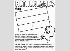 Netherlands crayolacouk