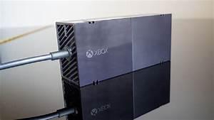 Fuse Xbox 360 Amazon